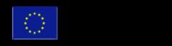 logo ocm 2019_2020